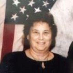 Carole Ann Lingo