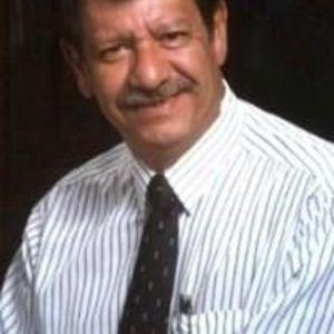 Albert J. Gallardo