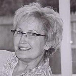 Fay Clauder