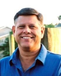 James Clayton Stone obituary photo