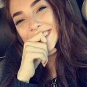 Haley Leah Rangel