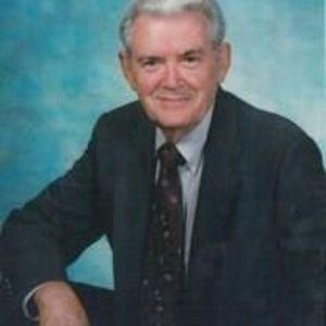 James F. Sampley