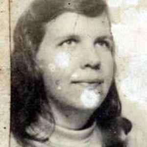 Louise Geurin