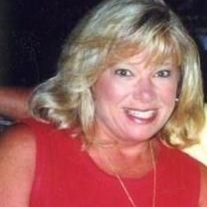 Deborah Ann Newsam