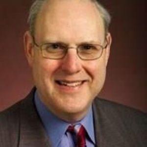 Michael Frederic Haller