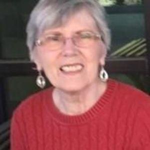 Dianne Marie Simper