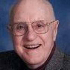 Leroy H. Newell Obituary Photo