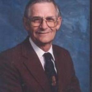 Calvin Marick