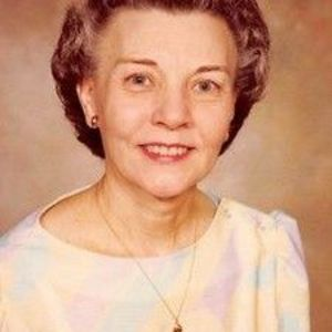 Betty Kawolsky