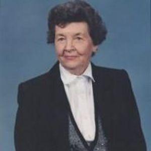 Rita A. Batson