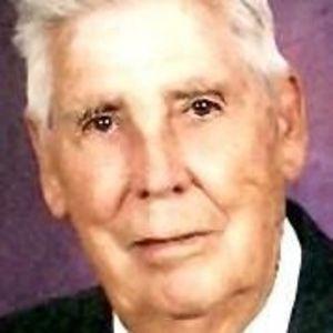 Ralph R. Dickerson