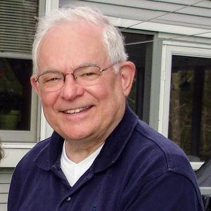 Roger A. L'Heureux