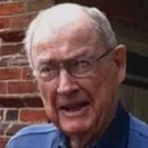 Edward Brady Gotwald