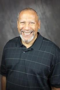 Todd O'Brien Carey obituary photo