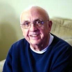 Eugene B. Rudin