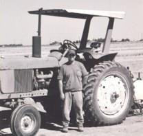 Jason Arthur Martella obituary photo
