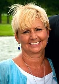 Janet Ann Hooks obituary photo