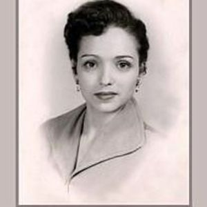 Pearl Davis Cusimano