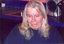 Murrell Edward Brooks obituary photo
