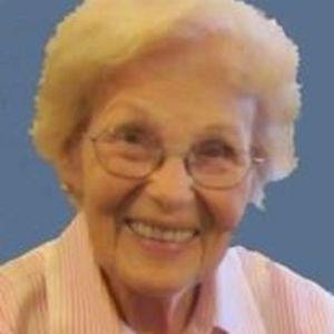 Irene Louise Martinelli