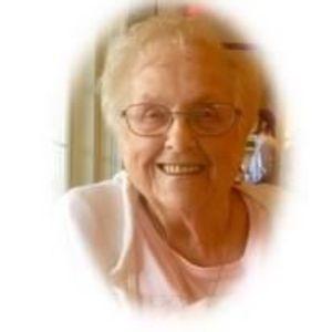 Theresa M. Diters