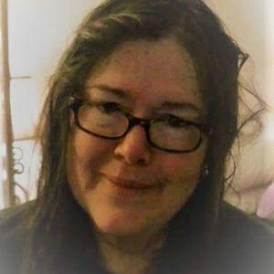 Deborah A. Anwar