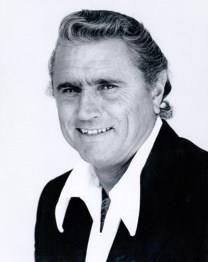 Frederick James Koenekamp obituary photo