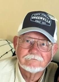 Edgar LeGrand Remer obituary photo
