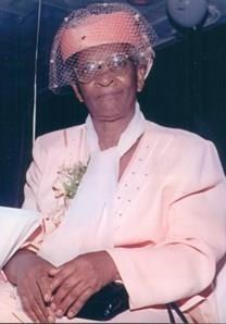 Marie C. Francoeur obituary photo