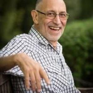 Richard Armando Abbondanzio