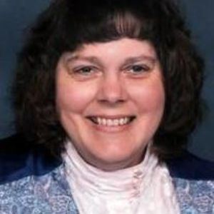 Jacqueline Lynn Mayfield