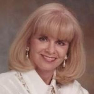 Deborah Eileen Maddock