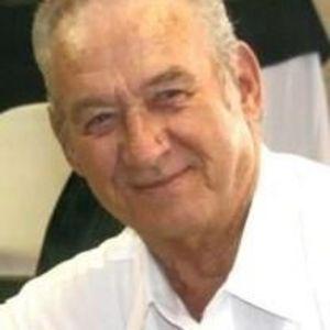 Charles R. Johnson