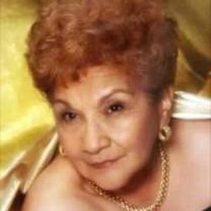 Sally S. Felix