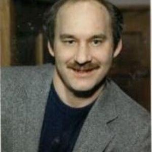 Michael F. Kletchka