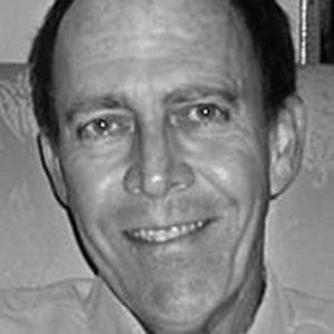 William Bryan Lynette