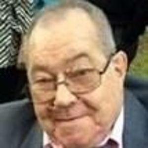 Dennis M. Martin