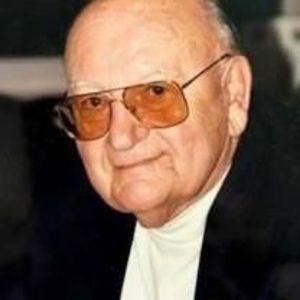 George Kowatch