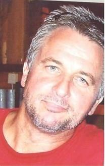 Anthony C Hines Obituary Photo