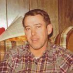 George  Thomas Terrill, Jr.