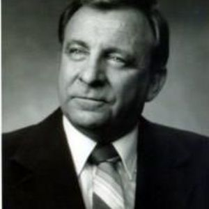 J. Kenneth Leithman