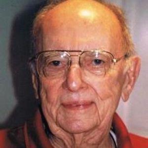 John A. Baney