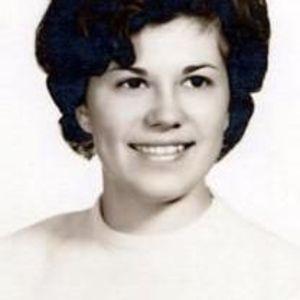 Paula J. Weyant