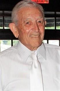 Richard SOTO obituary photo