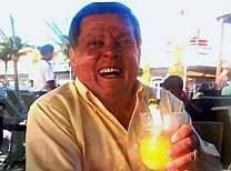 Anton E. Ziegler obituary photo