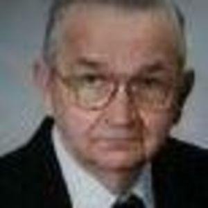 Loyal W. Nyhoff
