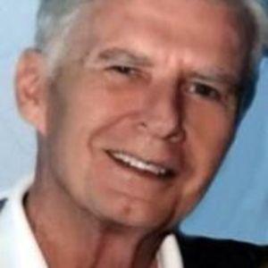 James William Clancy