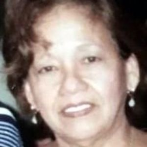 Nilka I. Ruiz