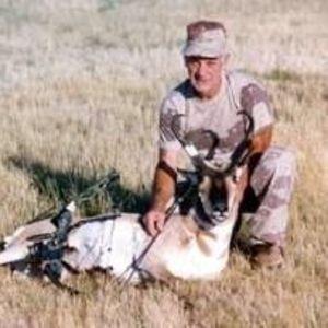 Roger W. Schuler
