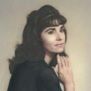 Sarah Migliore Scramuzza